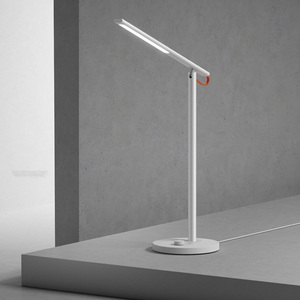 Image 3 - Newest Xiaomi Mijia Smart Remote control Table Desk Lamp 1S 4 Lighting Modes Dimming Reading Light Lamp With Mijia HomeKit APP