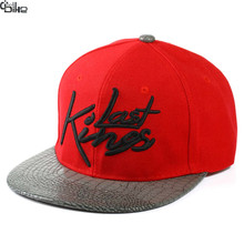 High Quality Male Baseball Cap Letter Embroidery Snapback Caps Women's Cap Sunhat Hats Hip Hop Flat Hats casquette homme Casual