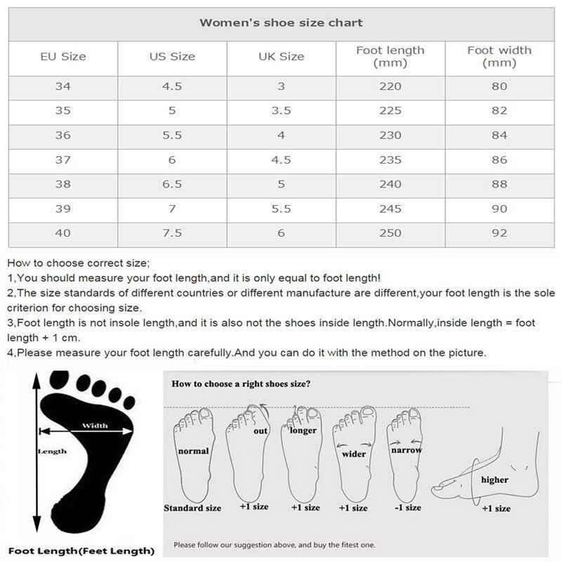GELDI Ayak Bileği Kürklü Kar Botları Ayakkabı 2018 Kış Eğlence Kar Botları Ayakkabı Kadın Artı Kadife kaymaz Ayakkabı bayanlar