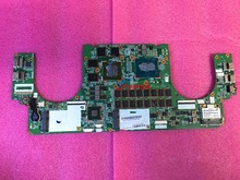 RZ09-01021101-R3U1 FOR Razer RZ09 LAPTOP MOTHERBOARD WITH I7-4702HQ AND GTX 765M WITH 8 GB 100% TESED OK