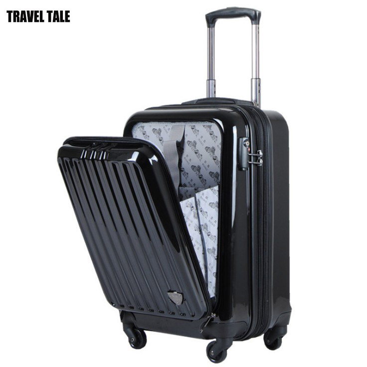 Online Get Cheap Laptop Suitcase -Aliexpress.com | Alibaba Group