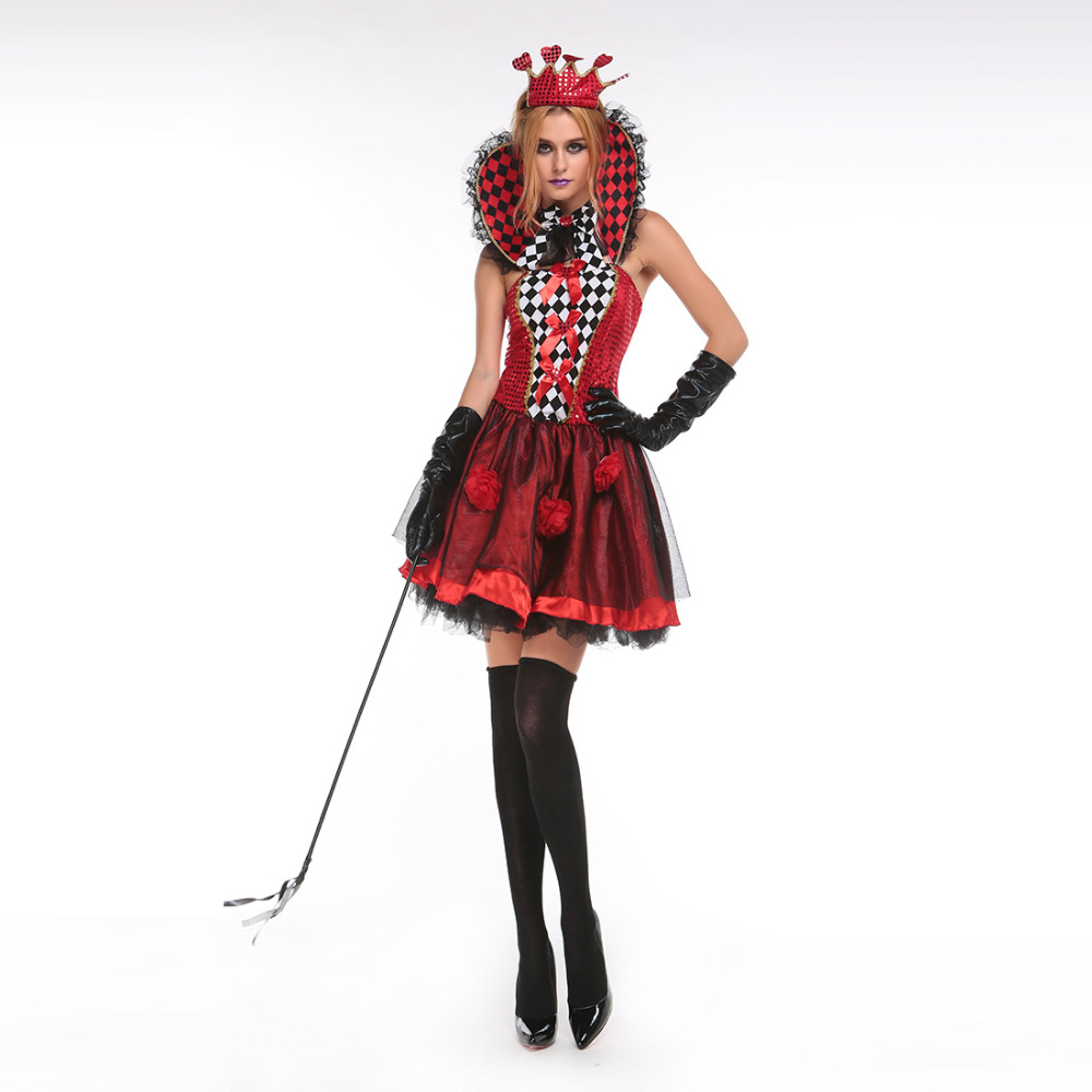 Online Get Cheap Fancy Dress Patterns -Aliexpress.com  Alibaba Group