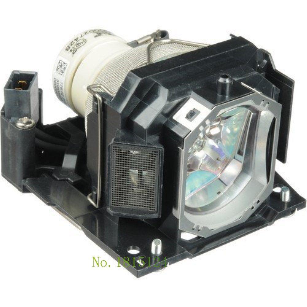 Hitachi CP-X2521WN CP-X3021WN CP-X2021 CP-X2021WN CP-X2521 CP-X3021WN Projector Replacement Lamp - DT01191/CPX2021WNLAMP dt01191 original bare lamp for cp wx12 wx12wn x11wn x2521wn x3021wn cp x2021 cp x2021wn cp x2521 cpx2021wn
