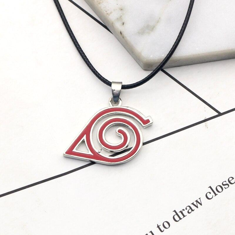 Hot-Anime-Naruto-Necklace-Kakashi-Leaf-Village-Symbol-Cosplay-Pendant-Necklaces-Kakashi-Konoha-Ninja-Jewelery-Bijoux (2)