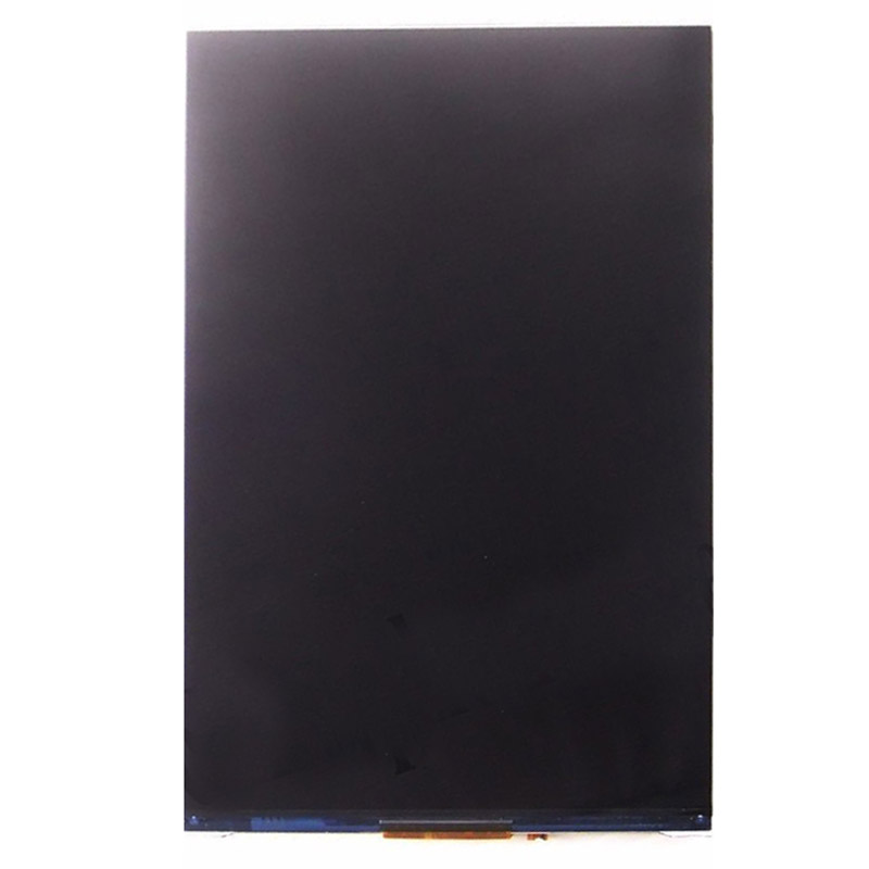 New for Original <font><b>LCD</b></font> Display Screen for Galaxy Tab 3 8.0 / T310 / <font><b>T311</b></font> Repair, replacement, accessories image
