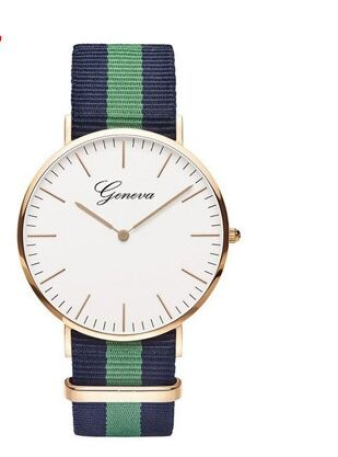 Hot-New-Fashion-Classic-Nylon-strap-Quartz-Watch-Men-Women-Famous-Brand-Watches-Casual-Ladies-Wristwatches.jpg_640x640 (2)