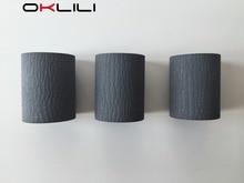 2br06520 2f906230 2f906240 goma camioneta pickup roller neumáticos para kyocera FS1028 1035 1100 1120 1128 1300 1320 1370 2000 3900 4000(China (Mainland))