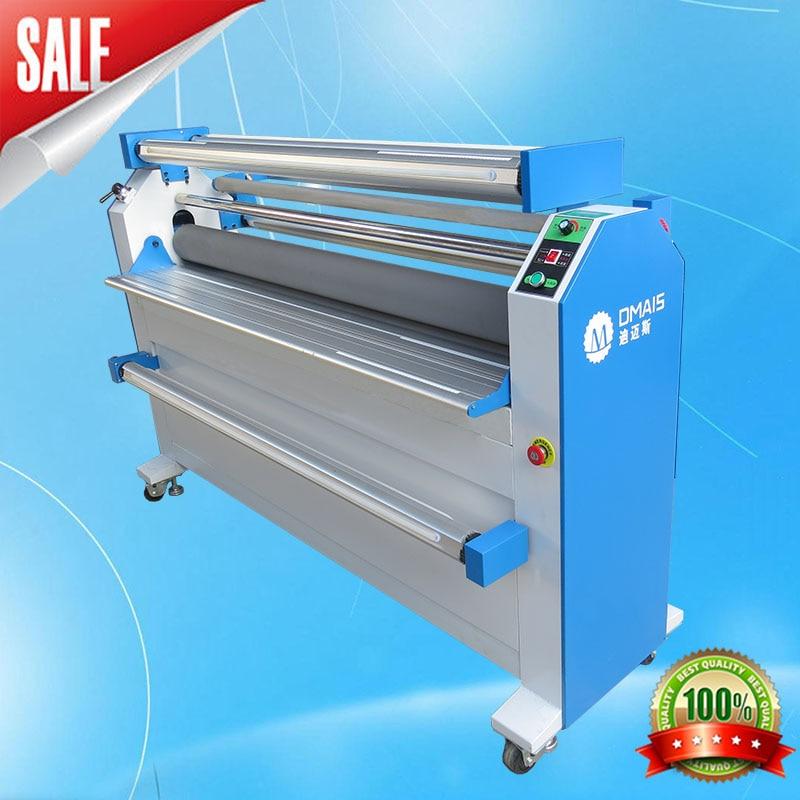 Лучшая цена и высокое качество для вас все новые холодные ламинаторы, которые интегрируют ручную работу и автоматизацию