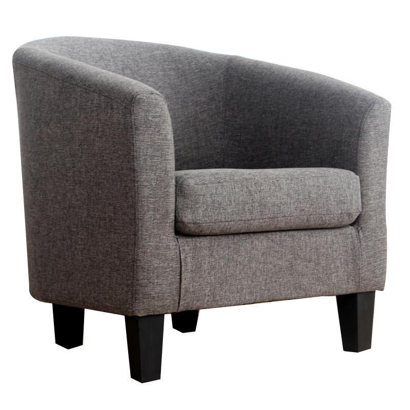 Para Couch Home Meble Futon Copridivano Pouf Moderne Zitzak Asiento Puff Mobilya De Sala Set Living Room Furniture Mueble Sofa