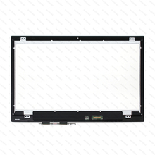 14 FHD LED LCD Display Touch Screen Digitizer Glass For Acer Spin 3 SP314-51-31M0 SP314-51-59BP SP314-51-55XT SP314-51-52YX