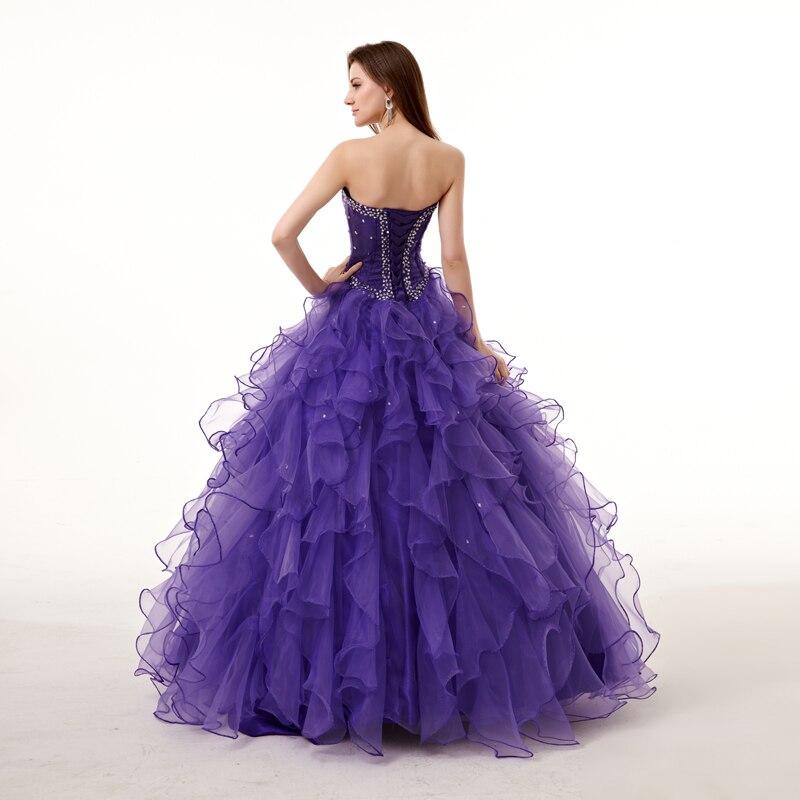 Perfecto Concurso De Vestidos De Novia Ornamento - Ideas de Estilos ...
