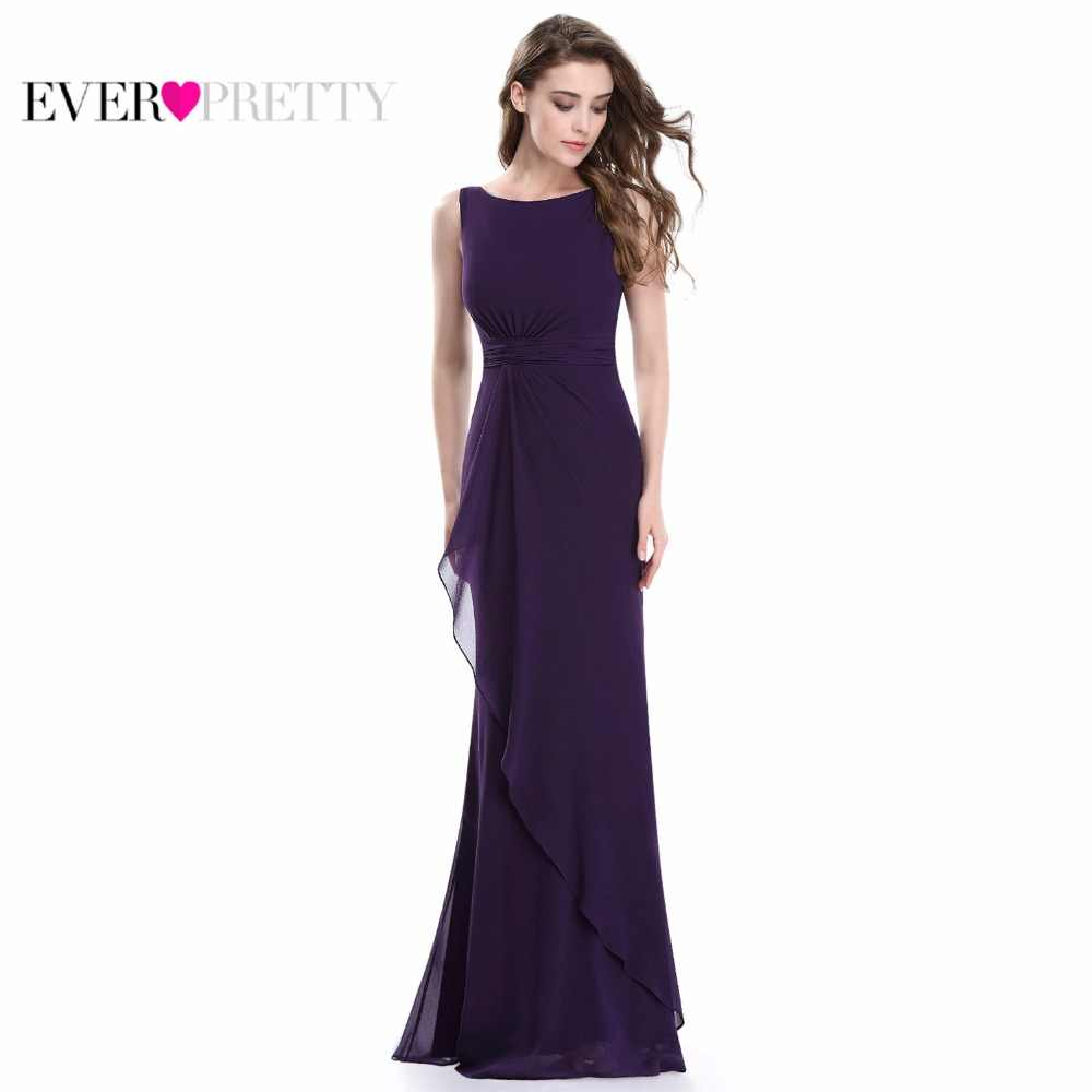 e2ae75a863402 Detail Feedback Questions about Elegant Evening Dresses Ever Pretty ...