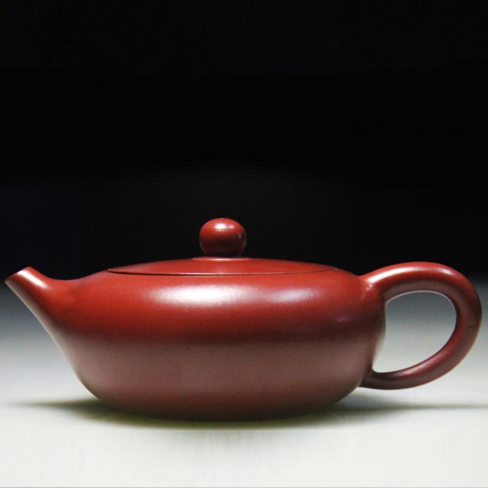 modern teapots  modern tea kettles  teapots design milk  - modern teapots