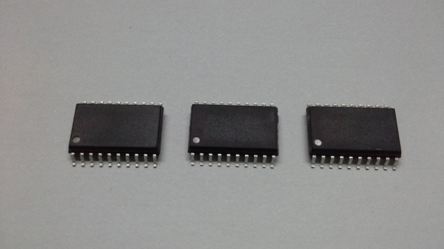 US $17 9 |Free Shipping 10pcs/lot BTS716G BTS716 SOP IN STOCK Electronic  components IC-in Integrated Circuits from Electronic Components & Supplies  on