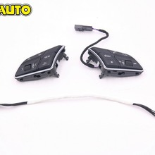 Buttons Swith Steering-Wheel 8W0 Audi A4 Multi-Function for B9 S3 8V MFL 8w0/951/523/E