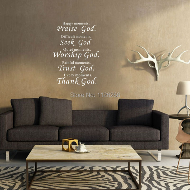 happy moments praise god christian quotes the serenity prayer