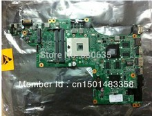 Sales promotion 630278-001 laptop motherboard , FULL TESTED,