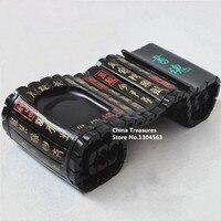 Китайский чернильный камень для растирания чернил из натурального камня плита для растирания краски чернильная плита чернильный камень ки