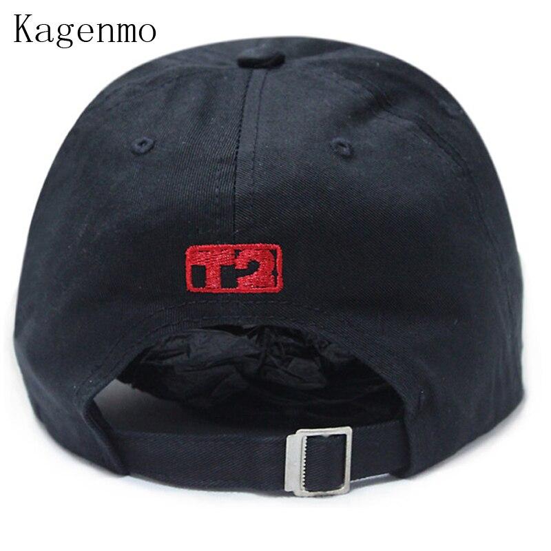 Kagenmo Жууға мақта қызыл жұлдыз - Киімге арналған аксессуарлар - фото 4