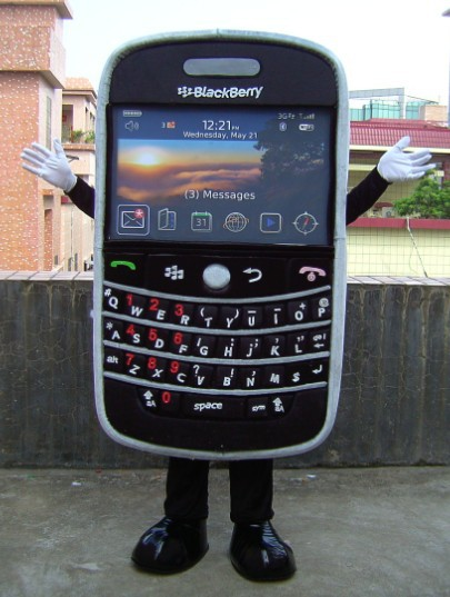 buy phone halloween costume and get free shipping on aliexpresscom