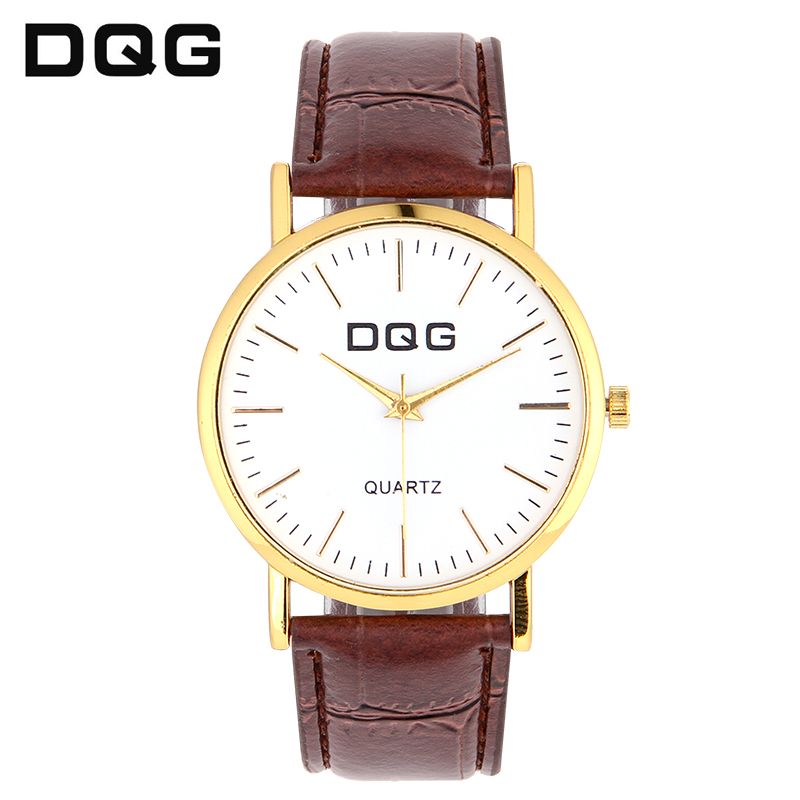 2020 New Famous Brand Silver Casual Geneva Quartz Watch Women Leather Strap Dress Watches Relogio Feminino Clock