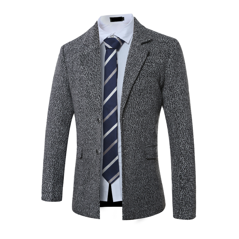 Compare Prices on Mens Dress Coats Winter- Online Shopping/Buy Low