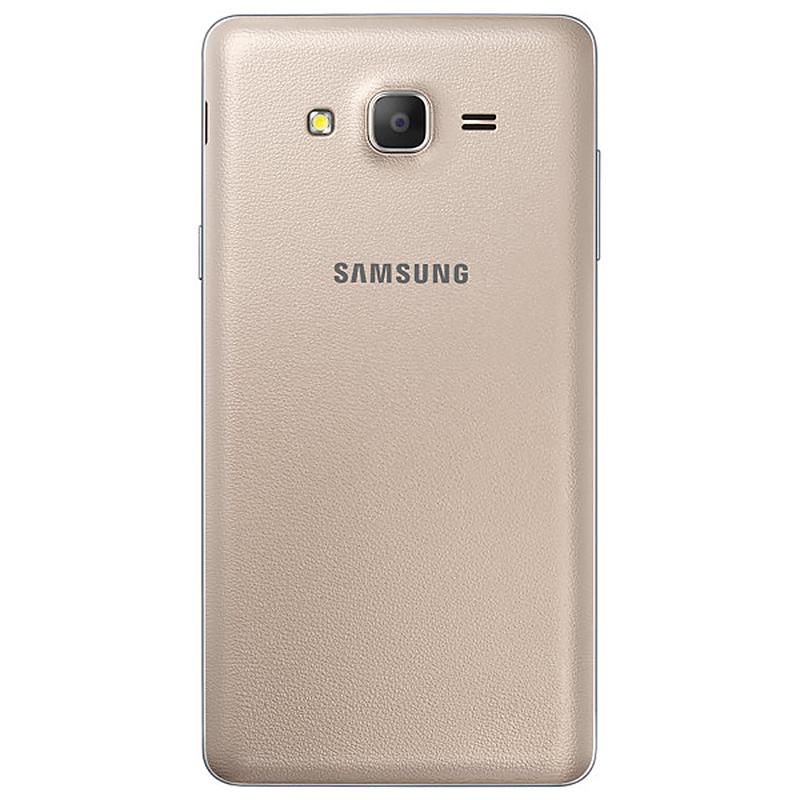 Original-Unlocked-Samsung-Galaxy-On7-G6000-4G-LTE-Quad-Core-Dual-SIM-MSM8916-5-5-13MP2222