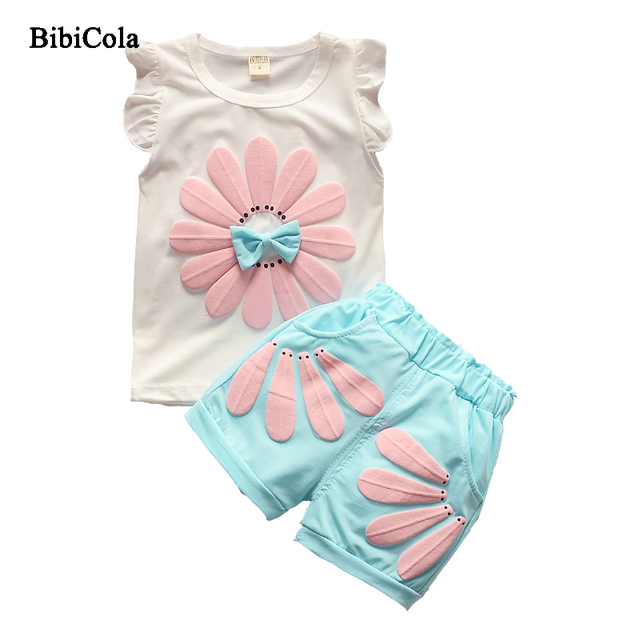 921937e71 ainimeng baby clothing store - Small Orders Online Store