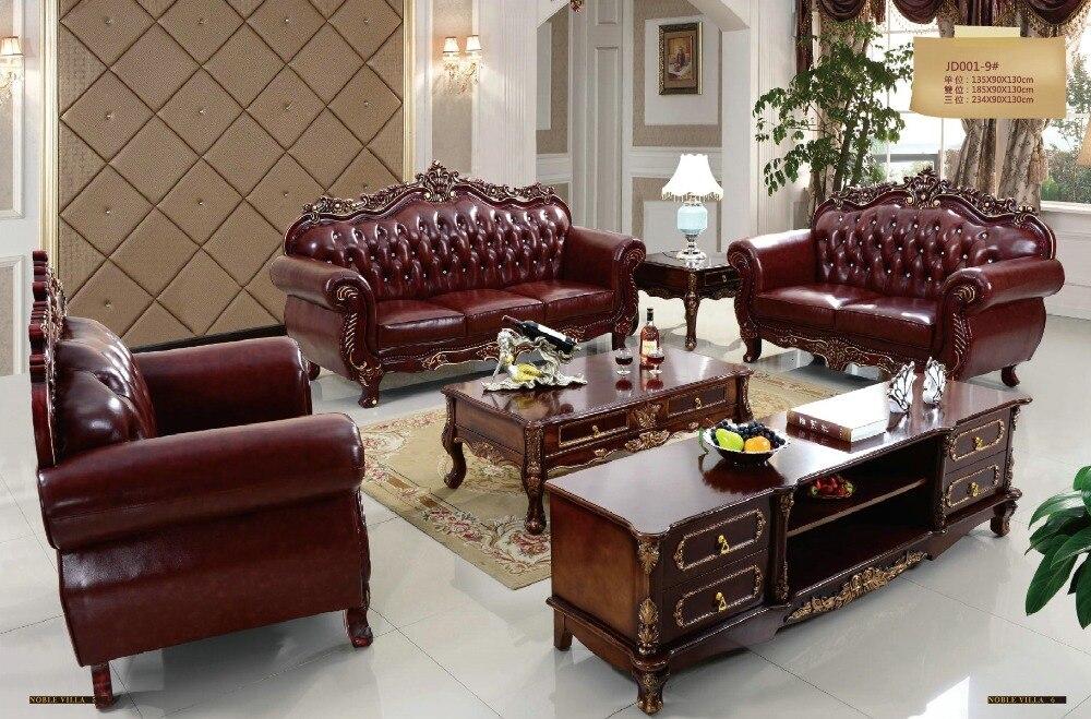 Compra muebles antiguos tallados a mano online al por - Compra muebles antiguos ...