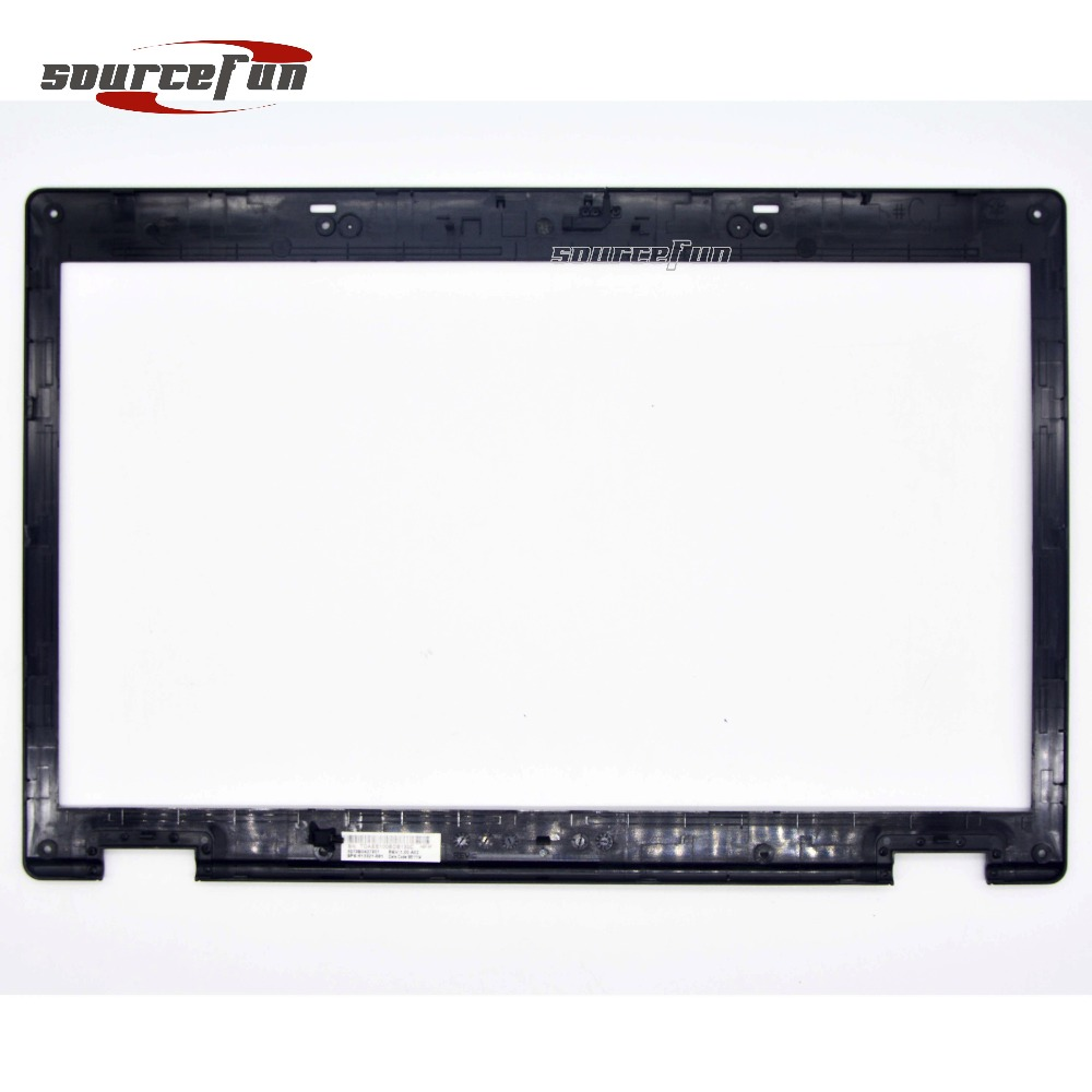 Hp Probook 6550b Us 28 For Hp Probook 6550b 6550 B Lcd Front Bezel Cover 15 6 613321 001 B Shell In Laptop Bags Cases From Computer Office On Aliexpress