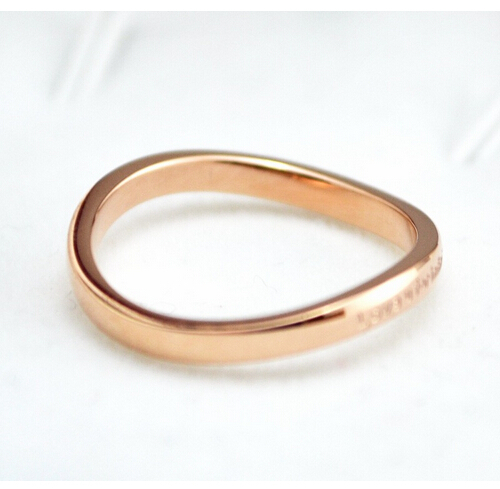 Image result for bend rings