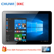 10 1 Chuwi Hi10 Pro 2 In 1 Tablet PC Superior Metal Tablet Intel Cherry Trail