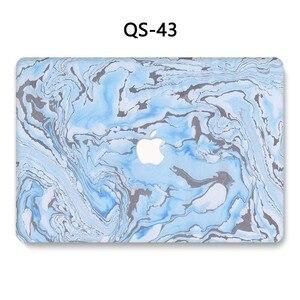 Image 3 - Fasion for notebook macbook 노트북 macbook air pro retina 용 핫 케이스 슬리브 커버 11 12 13 15 13.3 15.4 인치 태블릿 가방 torba