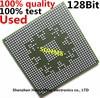 100 Test Very Good Product G84 600 A2 G84 600 A2 128Bit 256mb Bga Chipset