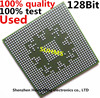 100 Test Very Good Product G84 600 A2 G84 600 A2 128Bit 256mb Bga Chipset