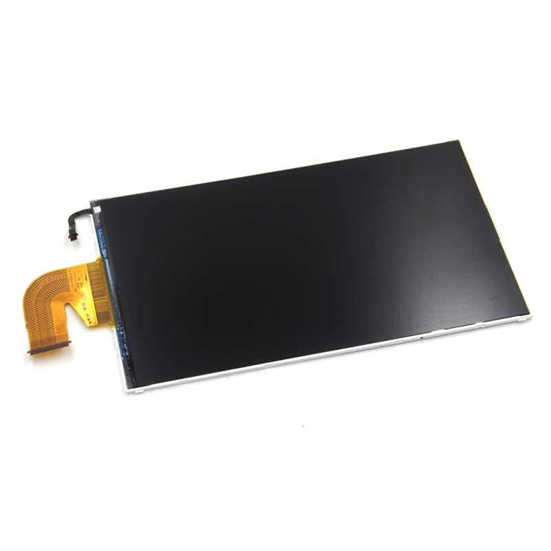 новый оригинальный жк-экран замена для nintend переключатель жк-дисплей
