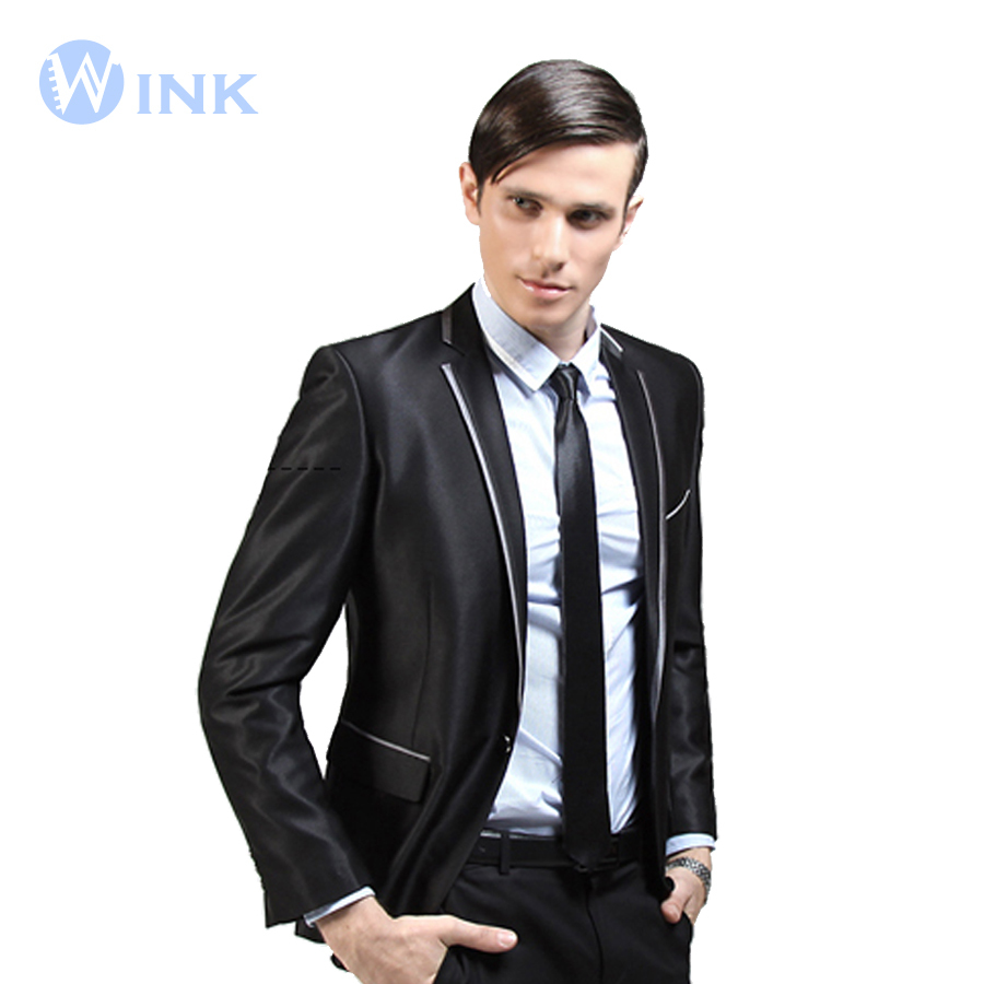 High Quality Suit Designs Men-Buy Cheap Suit Designs Men lots from