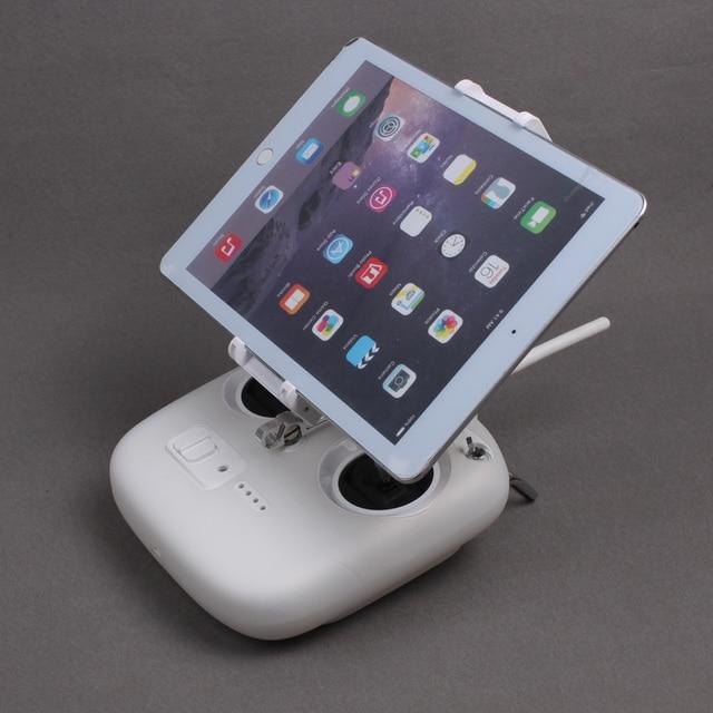 DJI Phantom 4 pro V2.0 Mobile Dispositivo di Supporto Generale Smartphone Tablet Holder Parte di Riparazione koeoep Official Store