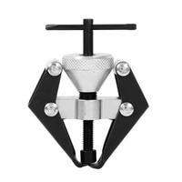 Car Battery Terminal Bearing Wiper Arm 6 28mm Repair Tool Remover Puller Remover Puller Bearing Wiper