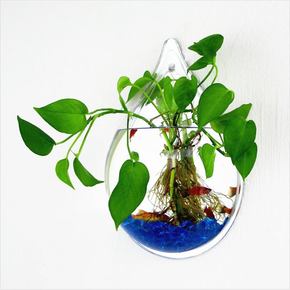 popular indoor plant walls buy cheap indoor plant walls lots from