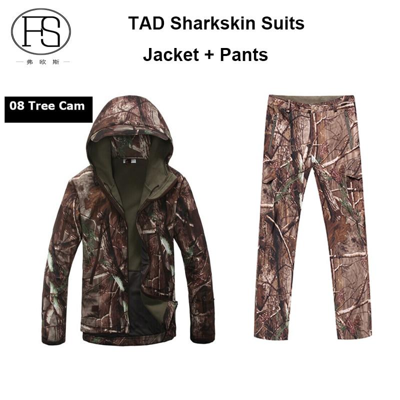 Popular Good Waterproof Jacket-Buy Cheap Good Waterproof Jacket ...