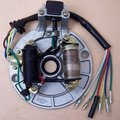 Inner Rotor Kit Ignition Magneto Stator Dirt Pit Bike
