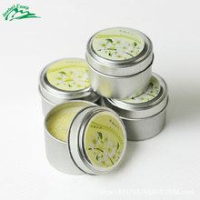 Jeebel Survival Candle Expelling Parasite Mosquito Repellent Outdoor Camping Lighter SOS Sleeping Safety Lighting Multitool Kit