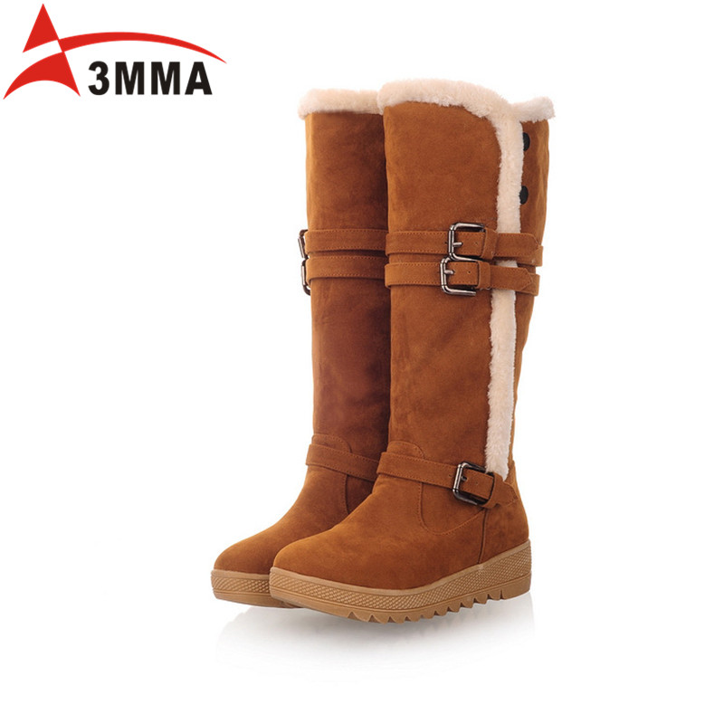 Compare Prices on Snow Boots Ugg- Online Shopping/Buy Low Price ...