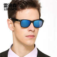 Manufacturers Selling Hot Style Authentic Polarized Sunglasses New Meters Ding Nan Female Driving Glasses Polarizer Quality