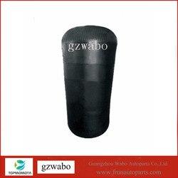 Tłumik drgań szok zawieszenie pneumatyczne mieszki gumowe nadające się do volvo 1082085 dla człowieka 81.43601.0071
