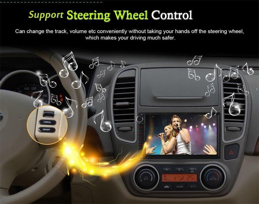 9-steering-wheel-controls