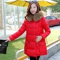 Новые поступления winiter женская пуховик материнства пуховик беременности верхняя одежда теплая одежда зимние парки 16888