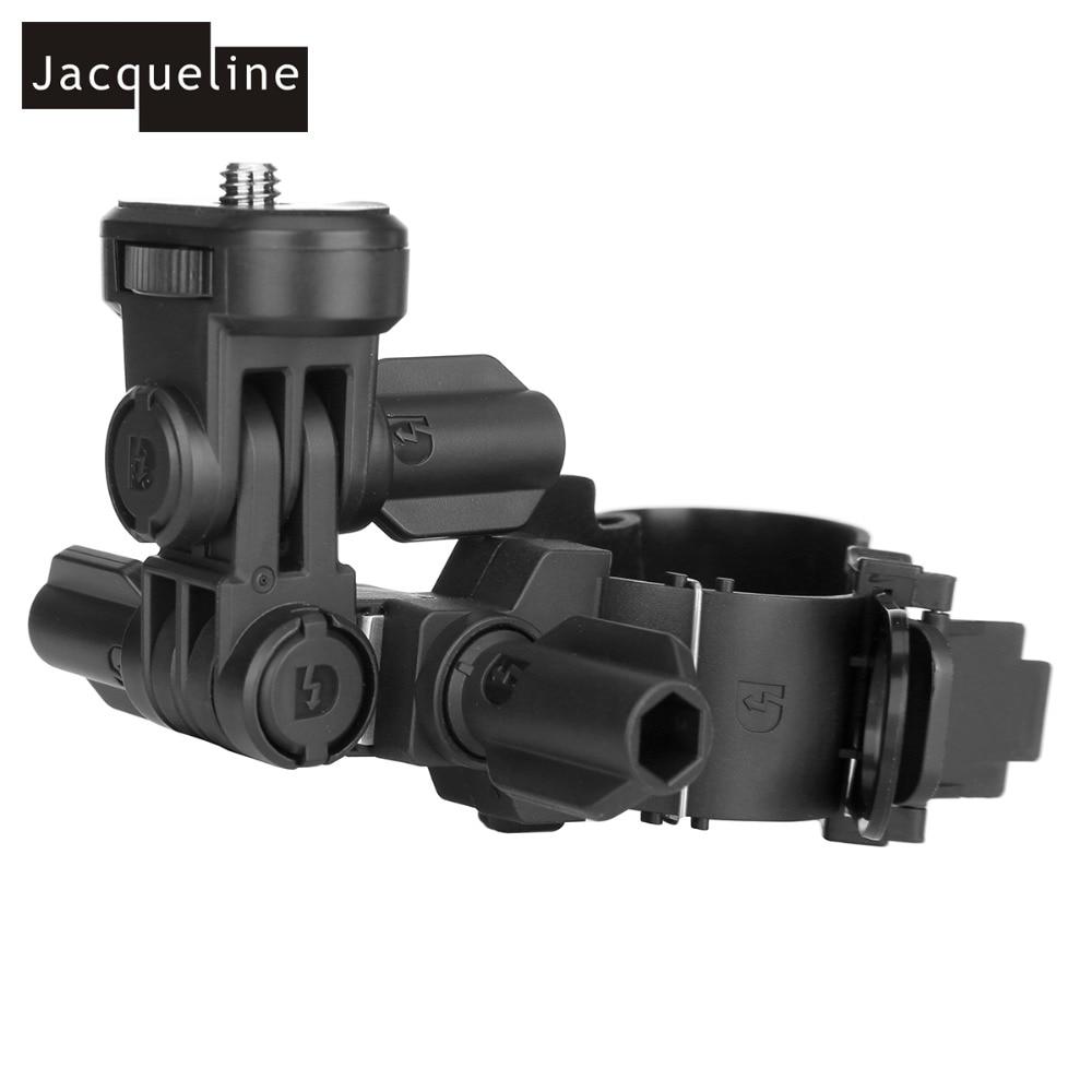 Sony FDR-X1000V Protector de Pantalla de Vidrio Templado Film De Protección