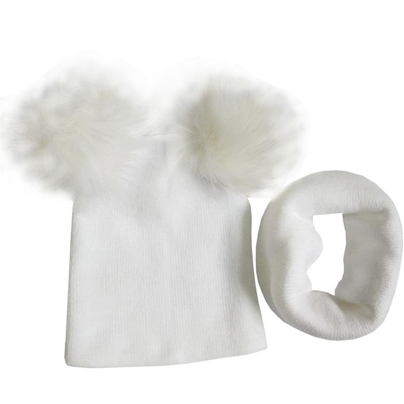 baby hats winter (12)